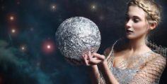 كيف تؤثر حركة الكواكب على حياتك بحسب برجك؟