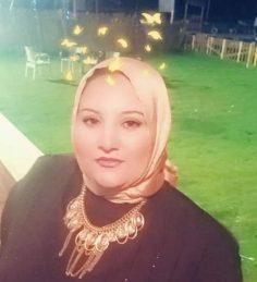 المرأة المصرية فى عقل وقلب القيادة السياسية