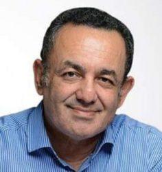 معركة وجود  .. ، مصر بين أثيوبيا و ليبيا