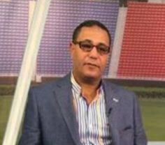 توني عثمان :  لا يحق للنادي الأهلي المطالبة بهبوط الزمالك للدرجة الأدنى