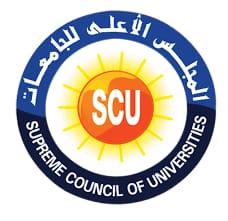 المجلس الأعلى للجامعات : تفعيل منظومة (التعليم عن بعد) طوال فترة تعليق الدراسة