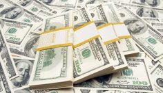 مصادر مصرفية : 20 مليار دولار حجم الطلبات على سندات مصر الدولية في الأسواق العالمية