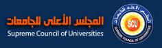 المجلس الأعلى للجامعات: بدء امتحانات نهاية العام الدراسي خلال يونيو وانتهاؤها مع بداية يوليو
