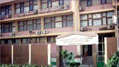 النشاطات التثقيفية و المجتمعية لقطاعات المؤسسة الثقافية العمالية  (1_4) قطاع القاهرة الكبرى